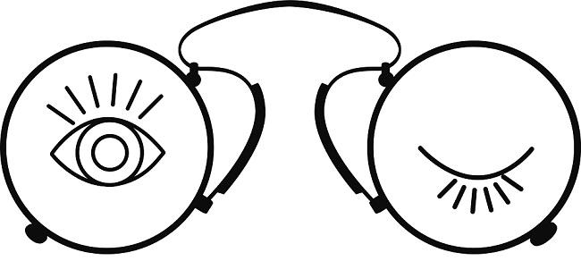 logo histoire de regards