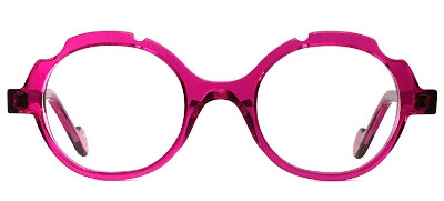 monture capucines gaston eyewear