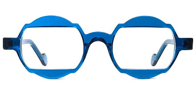 monture foch gaston eyewear