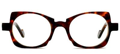 monture matignon gaston eyewear