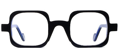 monture mozart gaston eyewear