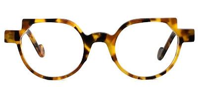 monture saint lazare hgaston eyewear