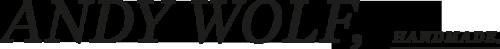 AndyWolf_Logo_small2