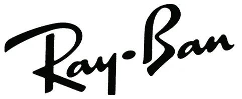 Ray-Ban - Histoire de Regards