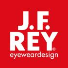 JFREY RED Logo.small