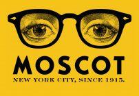 MOSCOT_eyes.small