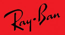rayban-logo.small